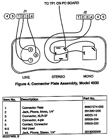 30 pin wiring diagram get free image about wiring diagram